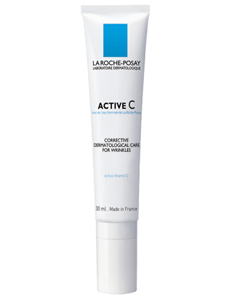 La Roche-Posay Active C Facial Skincare - Normal to Combination