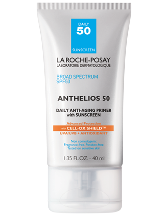 La Roche-Posay Anthelios 50 Daily