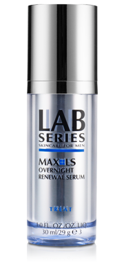 Lab Series Overnight Renewal Serum