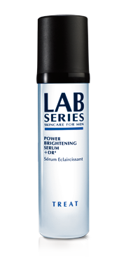 Lab Series Power Brightening Serum Ultra Dr