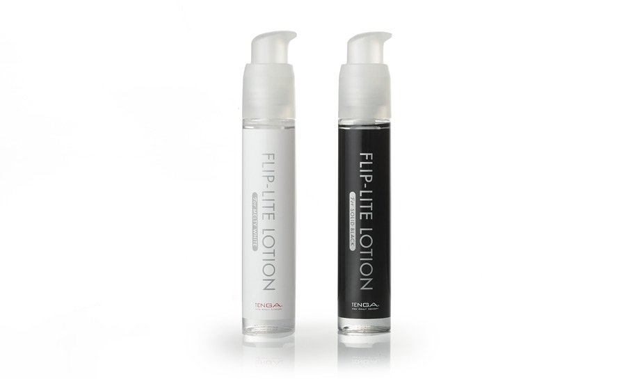 Tenga Flip Air Lotion Lubricant