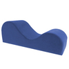 Liberator Esse Sex Enhancing Chaise