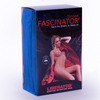 Liberator Fascinator Throe