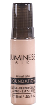 Luminess Air Ultra Foundation-Buff