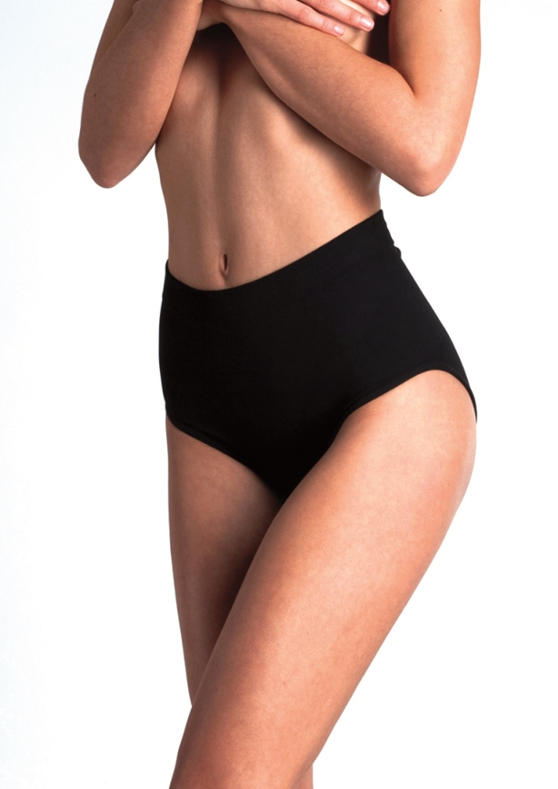 Lytess Slimming Corrective Belt Brief (w/Caffeine & Shea Butter)FINAL SALE