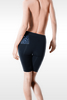 Lytess Slimming Bike Shorts (w/Fat Acids & Vitamins)