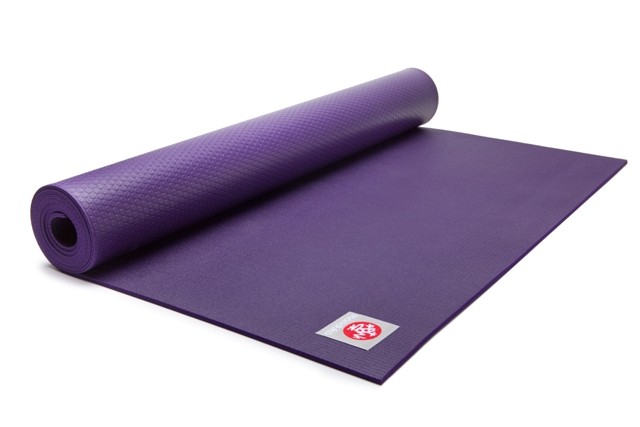 Manduka PROlite WIDE Yoga Mat