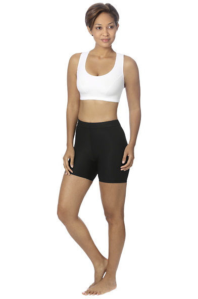 Marena Athletics8 Ladies' AB Cup Sports Bra - Stage 3 (A8-100) - OPENED