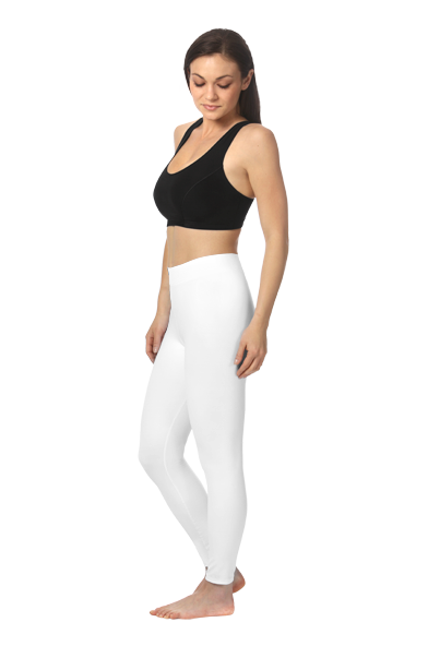 Marena Shape Women's Leggings - Stage 3 (ME-601)
