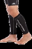 Marena Athletics8 Unisex Leg Sleeve - Stage 3 (A8-801)