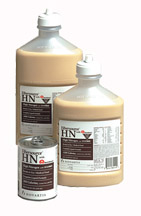FiberSource HN, 250ml (Case of 24)