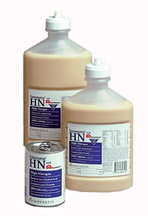 Isosource HN, 250ml (Case of 24)
