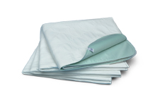 Sahara Underpads 34x36in (case of 24, priced by dz)