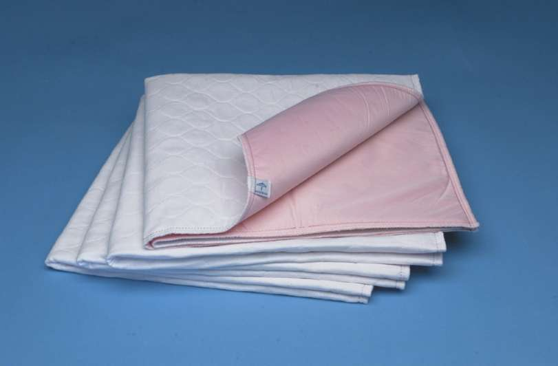 Sofnit Underpads (30x36in)  24 pads( sold by 2 dozens)