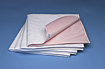 Sofnit 200 Underpads (32x36in)