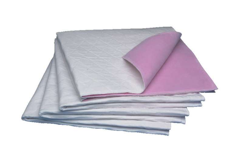 Sofnit 300 Underpads (24x36in) (Case of 24 - priced by dz)