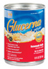 Glucerna Shake, Vanilla 8 oz can (case of 24)