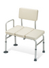 Padded Transfer Bench (case of 2)