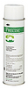 Precise Foam Cleaner Disinfectant (case of 12)