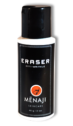 Menaji Eraser Anti Wrinkle