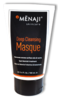 Menaji Deep Cleansing Masque