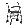 Nova Medical Cruiser Classic Rolling Walker