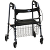 Nova Medical Cruiser De-Light Rolling Walker