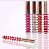 NutraLuxe Luscious Lips Lip Plumper-Clear