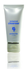 NutraLuxe/Prosonic Botanical Facial Cleanser (Paraben Free) - Travel Size Tube (1 oz)