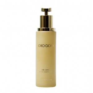 Orogold 24k Man Aftershave Balm