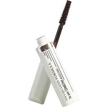 Physicians Formula To Any Lengths® Lash Extending Mascara