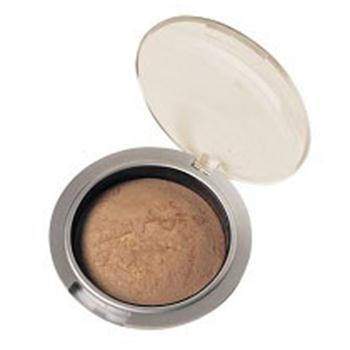 Physicians Formula Baked Bronzer®Bronzing & Shimmery Face Powder