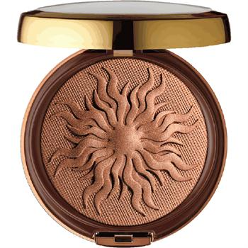 Physicians Formula Bronze BoosterGlow-Boosting Airbrushing Bronzing Veil Deluxe Edition