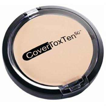 Physicians Formula CoverToxTen50™Wrinkle Formula Face Powder