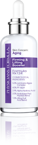 Physicians Formula Firming & Lifting Booster