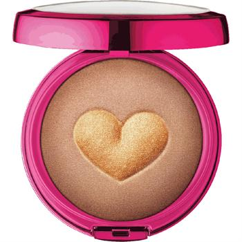 Physicians Formula Happy Booster™ Glow & Mood Boosting Baked Bronzer