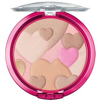 Physicians Formula Happy Booster™Glow & Mood Boosting Powder