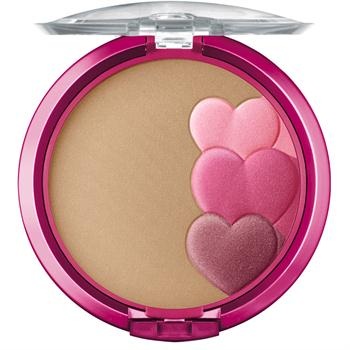 Physicians Formula Happy Booster™ Glow & Mood Boosting Bronzer and Blush