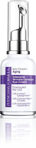 Physicians Formula Intensive Wrinkle Corrector Eye Cream