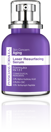Physicians Formula Laser Resurfacing Serum