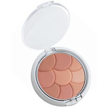Physicians Formula Magic Mosaic® Multi-Colored Custom Blush