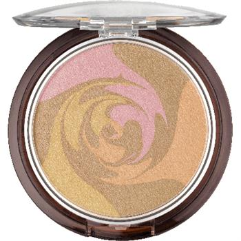 Physicians Formula Mineral Wear®Talc-Free Correcting Bronzer