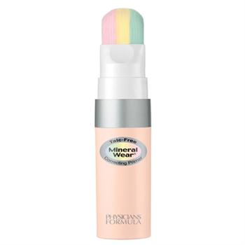 Physicians Formula Mineral Wear™ Talc-Free Mineral Correcting Primer