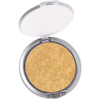 Physicians Formula Mineral Wear®Talc-Free Mineral Face Powder
