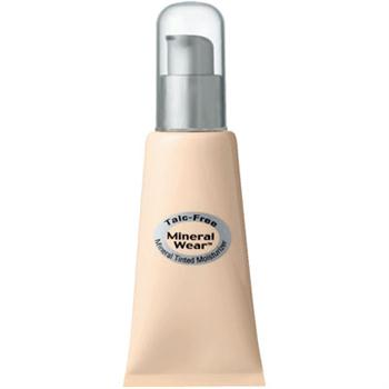 Physicians Formula Mineral Wear® Talc-Free Mineral