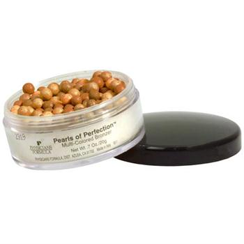 Physicians Formula Pearls of Perfection® Multi-Colored Powder Pearls