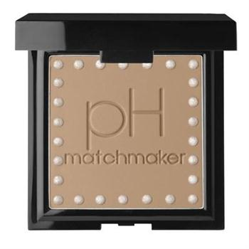 Physicians Formula pH Matchmaker Powered Bronzer