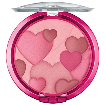 Physicians Formula Happy Booster™Glow & Mood Boosting Blush