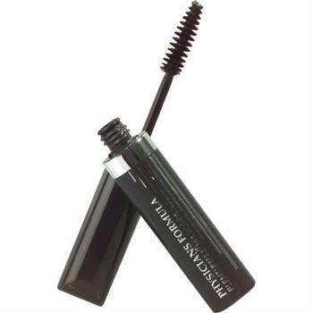 Physicians Formula PlentiFull®Thickening Mascara