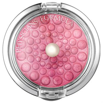 Physicians Formula Powder Palette®Mineral Glow Pearls Blush